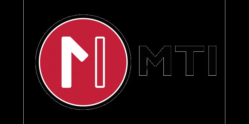 MTI     RELLO Marketing Agency
