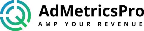 Ad Metrics Pro   RELLO Marketing Agency